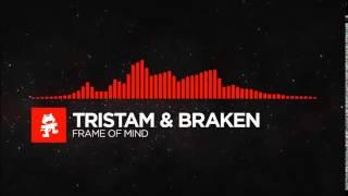 Tristam & Braken - Frame of Mind 1 hour version thumbnail
