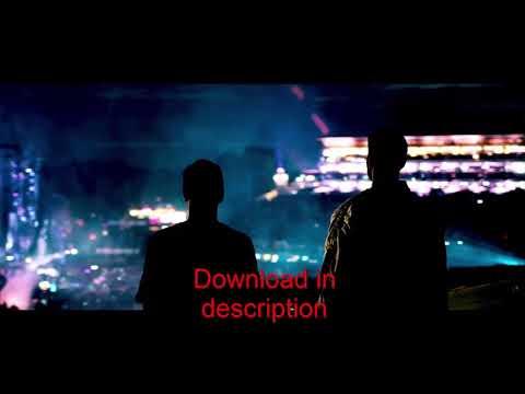 Martin Garrix - High On Life Ringtone (Marimba Remix)