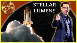 November 15 - Breakout Alert: XLM Stellar Lumens!! 🚀🚀 Live Crypto Trading Technical Analysis