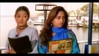 Aniyathipravu comedy scene