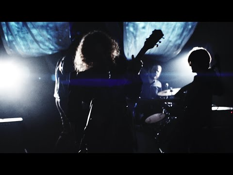Arionce - Binocular (Official Music Video)