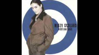 Misty Oldland - Got me a Feeling