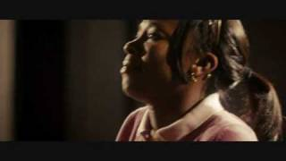 Fame 2009: Denise (Naturi Naughton) - I'm here on my own