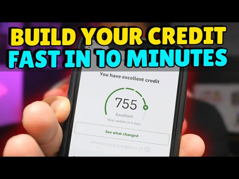 how-to-automatically-build-credit-fast-for-beginners