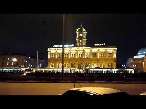 знакомства с курсантами казанского артиллерийского училища