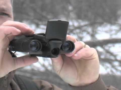 User manual vivitar 10x25 digital camera binocular viv-cv-1025v.