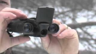 vivitar 12x25mm digital camera binoculars