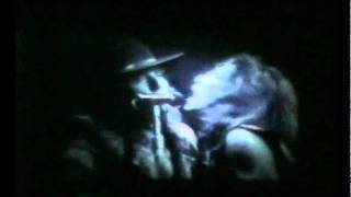 Bon Jovi - Ride Cowboy Ride - HD Legendado