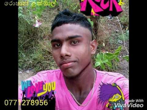 Athmedi labanna be-DEEGAWAPIYA BOYS with Roshan Lakmal-0771278956
