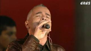 Скачать Un Angelo Distesso Al Sole Live Cinecitta 10 11 2012