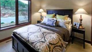 Red Ledges - Mountain Villas by Ivory Homes