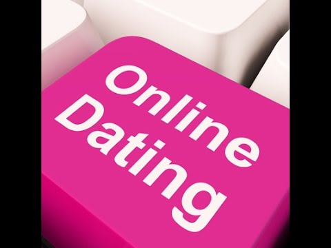 augusta dating sites