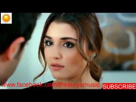 Mujhe Ishq Hai Tujhi Se  Hayat And Murat  Most Popular Romantic song