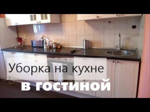 Женское доминирование Caramel Mature 14186 видео