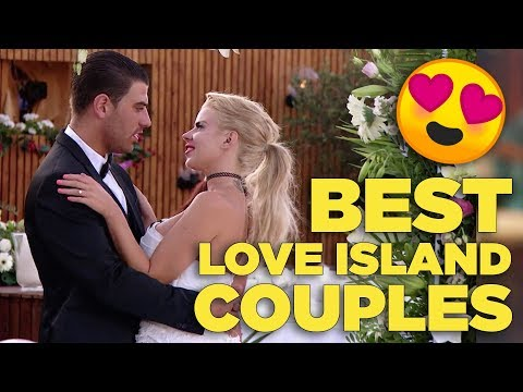 top-10-best-love-island-couples-of-all-time-🌴❤️😍