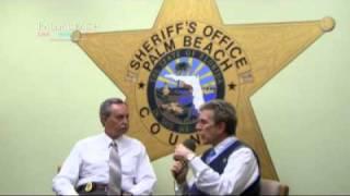 Palm Beach County Sheriff; Episode 2