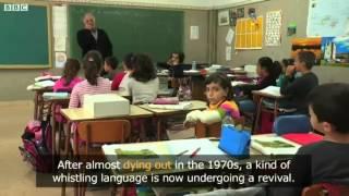 Học tiếng Anh với giáo viên nước ngoài. Giáo trình Trường Ngoại ngữ Quốc tế HILS - Hiếu Học.(18.3)