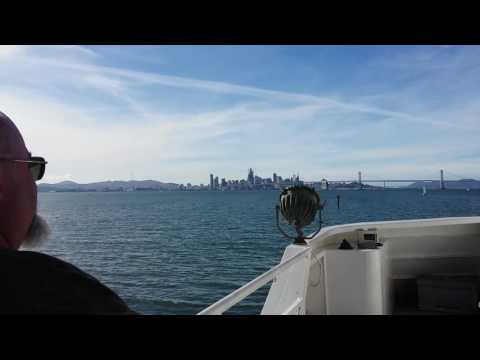 Sf Bay Ferry2