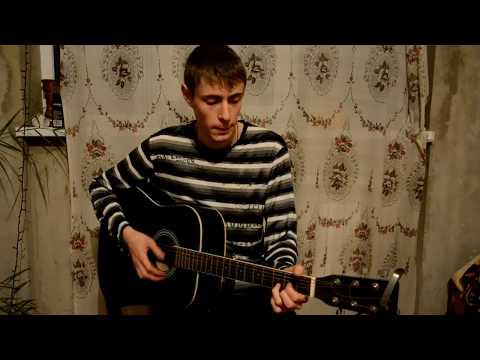 ПЕСНИ РЕНАТА ДЖАМИЛОВА СКАЧАТЬ БЕСПЛАТНО