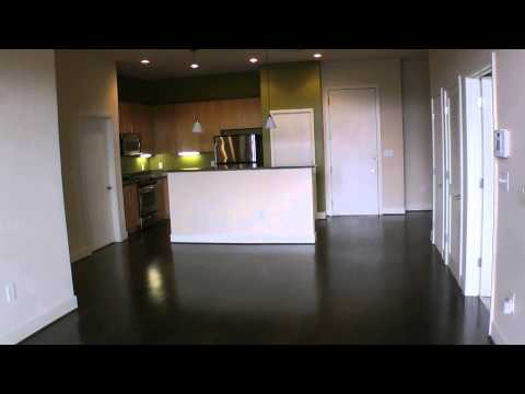 Condos For Rent In Atlanta 2br 2ba By Property Management Atlanta