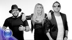DJ ZHIVKO MIX, ANELIA & ILIAN - KOLEGI / DJ Живко Микс, Анелия и Илиян - Колеги, 2016
