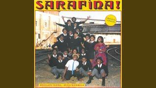 Give Us Power a.k.a. Ndiphe Amandla