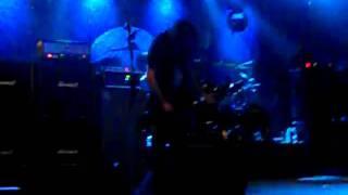 R.H.F.I. Sodom Estragon,Italia 20/09/2010 - Eat Me!