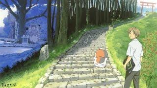 【アニメ 聖地】熊本県を舞台としたアニメ作品~簡易版~ (2014年度版)