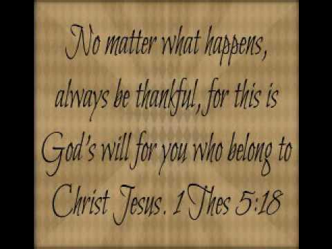 Trinity Baptist Church- Shelbyville TN - Brother Jason Williams