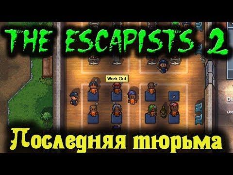 топ игры про зомби