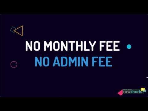 Earn 25 BTC Over & Over Again! Bitcoin Investment Bitcoin Aotearoa