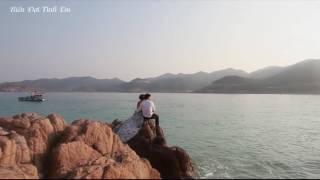 Biển Đợi Tình Em