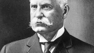 Nelson W. Aldrich | Wikipedia audio article
