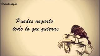 Ariana ft. Nathan - Almost Is Never Enough [Traducción Español] FULL VERSION ɞ