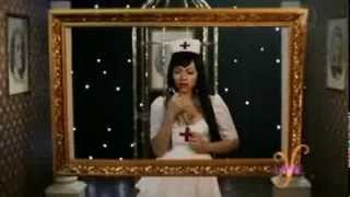 Пародия на Army Of Lovers Sexual Revolution
