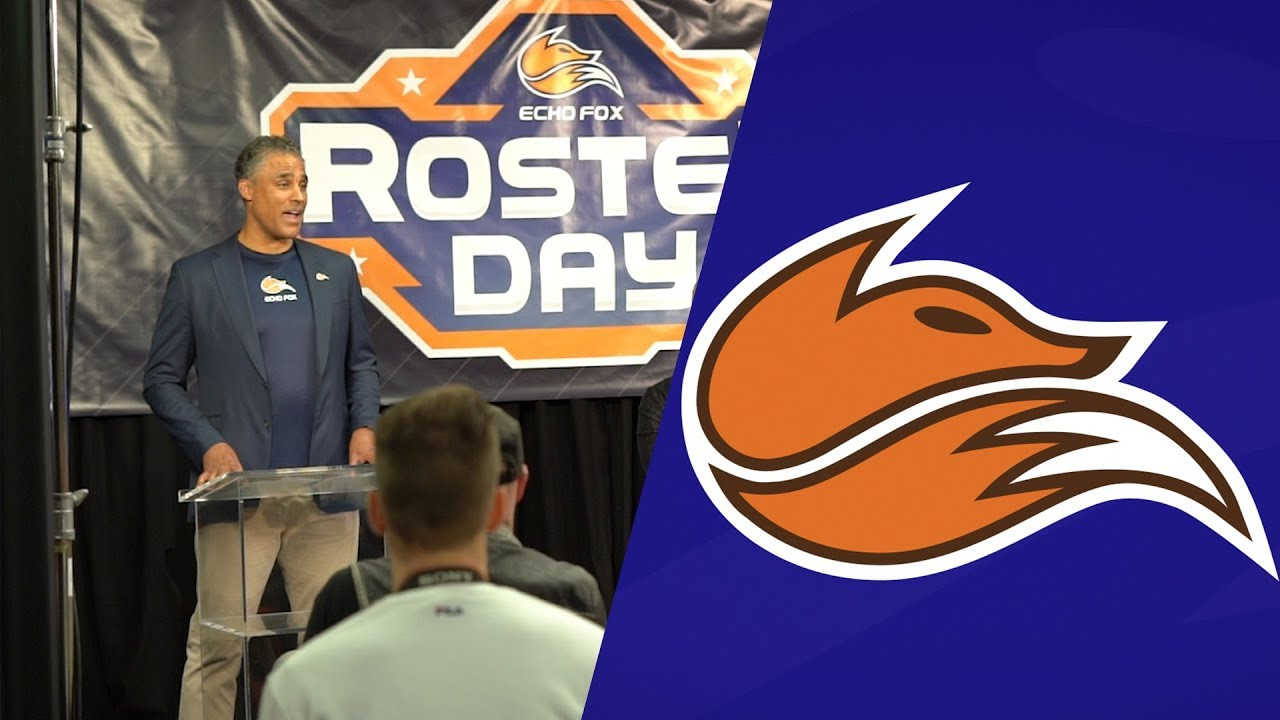 echo-fox-roster-day-full-presentation-and-press-conference-2018-roster-and-staff