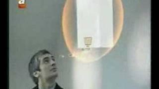 Ferroli TV Reklam Filmi (2008)