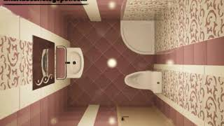 Bathroom Tiles Design Ideas India