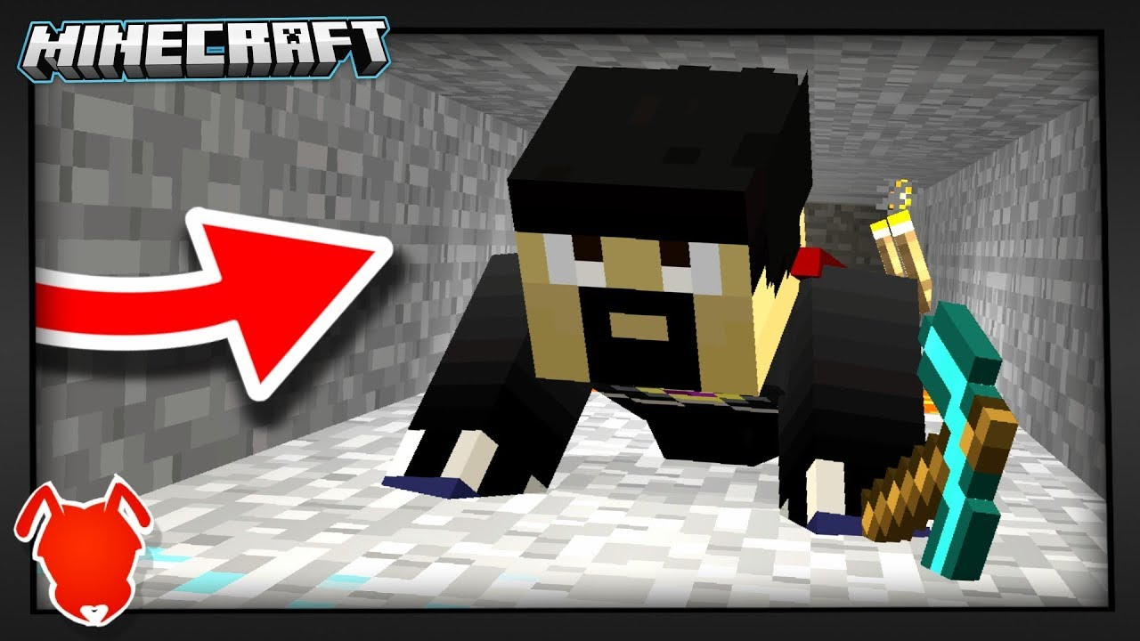 this Minecraft update changes everything... again.