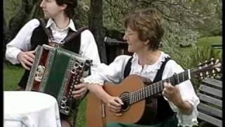 Familienmusik Hoffmann