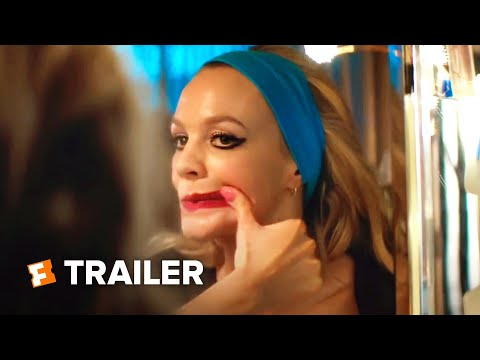 Promising Young Woman Trailer #1 (2020) | Movieclips Trailers