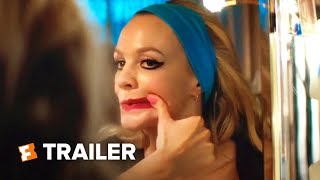 Promising Young Woman Trailer #1 (2020)   Movieclips Trailers