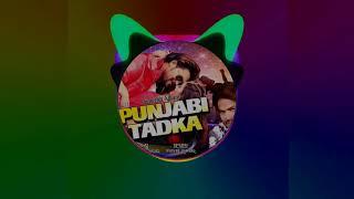 Punjabi Tadka Oriya New Remix DJ Pratik Rkl Exclusive