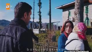 Nefes  Tahir //  gizli aşk