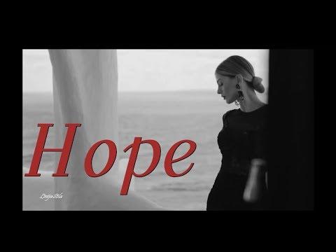 Freaky DJs - Hope (feat FATE & Kira Dekker) - LinijaStila 2018