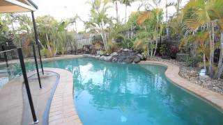 7 Koorong Crt, Alexandra Hills QLD Australia Thumbnail