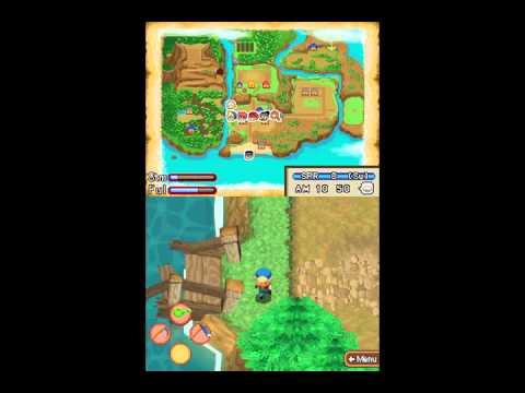 harvest moon sunshine islands action replay codes max affection