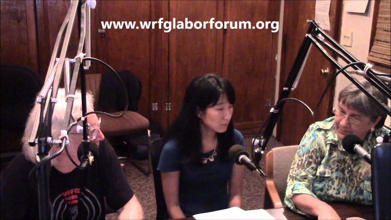 AzMarie Livingston,Buff Cobb Adult tube Kate Harrington,Renee Elise Goldsberry