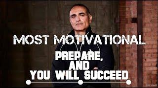 The Most Motivational Talk - Tim Grover's Secret to Success