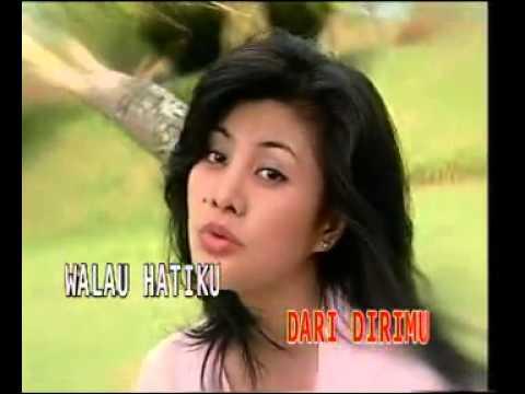 TERPAKSA AKU PERGI cici faramida @ lagu dangdut